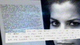 Siete años después: un nuevo aniversario en el caso Myriam Fefer
