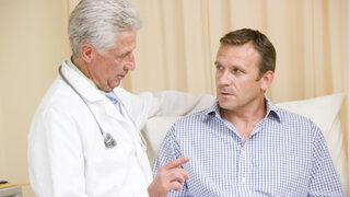 Especialista afirma que paperas pueden causar infertilidad en los hombres
