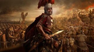 Salió el nuevo tráiler del videojuego Total War: Rome II para PC