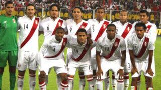 Sergio Markarián mandaría esta oncena para el Perú vs Corea