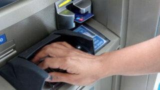 Atención usuarios: importantes datos para evitar los delitos informáticos