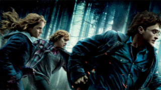 Inusual venta en iTunes: ocho películas de Harry Potter por USD$10