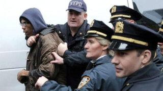 Nueva York: declaran inconstitucional detener sin razón a latinos y negros