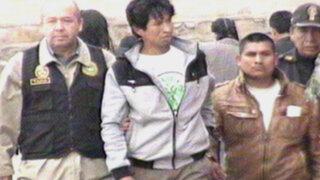 SJM: cae banda de ex militares que participaba en invasiones de terrenos