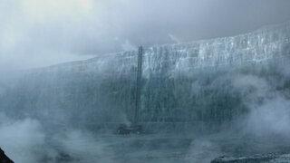 Japón plantea construir muro de hielo para aislar radiactividad en Fukushima