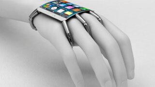 Iwatch: Ocho posibles diseños del próximo reloj inteligente de Apple
