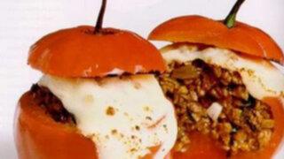 En el 473 aniversario de Arequipa deléitese con sus mejores platos típicos