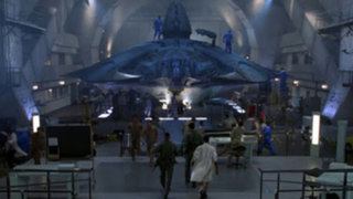 Gobierno de Estados Unidos reconoce existencia de la mítica Área 51