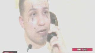 EEUU: Jóvenes sicarios revelan cómo fueron reclutados por 'Los Zetas'