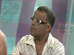 Reaparece Angobaldo: vinculan a ex de Shirley Cherres con pareja de Dayron Martin