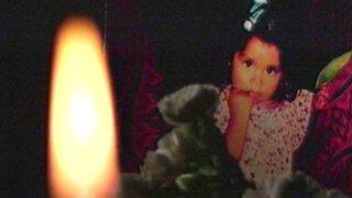 Choferes con récords infames: pequeñas vidas destruidas por asesinos al volante