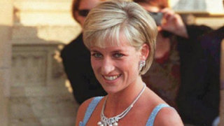 Autoridades evalúan nuevas revelaciones sobre muerte de la Princesa Diana