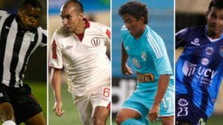 Fútbol peruano: Conasev reveló sueldos de los jugadores del Descentralizado