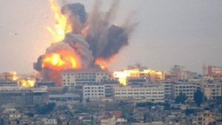 Ataques de Israel dejan 27 muertos y más de 500 heridos en Líbano