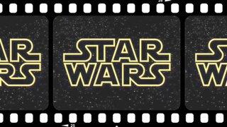 Próximo largometraje de Star Wars se rodará en rollos de película