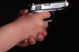 Niño asesina a su abuela por culpa de los videojuegos en Estados Unidos