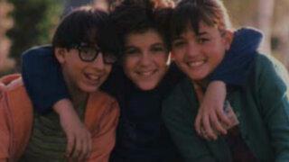 Los años maravillosos: escenas inéditas de la miniserie que marcó su juventud