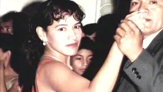 Callao: Velan restos de mujer acuchillada por su pareja en hospital Carrión