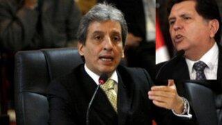Ministro Pulgar-Vidal: Gobierno de Alan García favoreció la minería ilegal