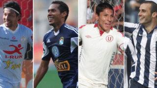 Bloque Deportivo: Universitario y Garcilaso arrancan las liguillas de local