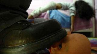 Alarma en Huachipa por ola de abuso sexual a menores de edad