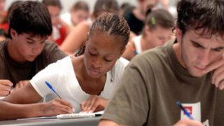 Liberia: Universidad recibió 25 mil postulantes pero ninguno ingresó