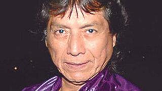 """Iván Cruz deleitó al público de Ola Ke Ase con su canción """"Por un puñado de oro"""""""