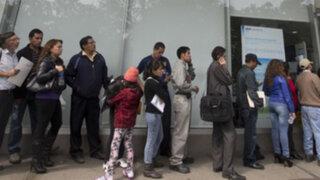 Aportes obligatorios a las AFP divide a trabajadores independientes