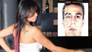 Joven recibió 15 puñaladas por disputarse amor de bailarina de 'Alma Bella'