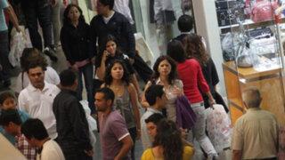 D'Medina: Pago a aportantes de las ONP podría generar crisis del sistema