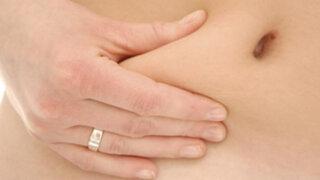 Soluciones Médicas: ¿Cómo deshacerse de la grasa abdominal postparto?