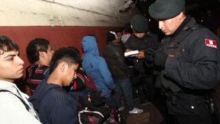Perú vs. Uruguay: chiclayanos denuncian mafia en la venta de entradas