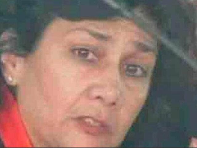 Carmen Rojjasi: Fallo del caso Chavín de Huántar fue imparcial e independiente