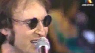 Voces clonadas: talentosos imitadores reviven a su cantante favorito