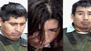 Chofer asesino de terramoza ahora pide perdón a la familia de su víctima