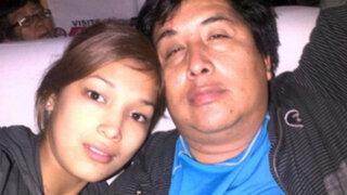 Sujeto que intentó casarse con ex Miss Chimbote no cometió bigamia