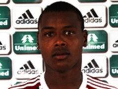 Brasil: jugador del Fluminense Gabriel Costa fue hallado descuartizado en favela