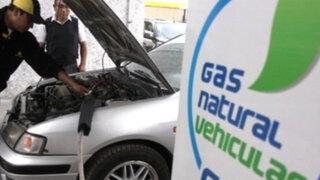 Indecopi sancionó a 63 empresas con multa de S/ 459 millones por cártel de precios de GNV