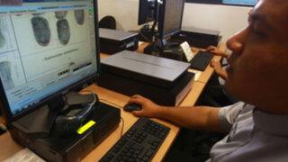 Dirincri utiliza tecnología de punta para resolver crímenes más sonados