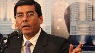 Delgado: SBS y Sunat son culpables de falta de información a independientes