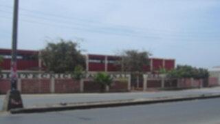 Politécnico de Chimbote a punto de colapsar por falta de apoyo del Gobierno