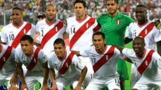Perú vs Uruguay: Markarián y Tabárez confirmaron sus equipos titulares