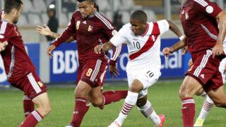 Eliminatorias Brasil 2014: partidos de la fecha 16 a jugarse este martes