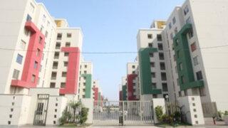Economista recomienda inversión en créditos hipotecarios a segmentos A y B