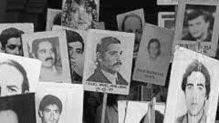 Chile: recordarán a estudiantes asesinados durante régimen de Pinochet