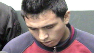 Santa Anita: caen sujetos que habrían violado a dos menores de edad