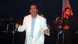 Salsero Viti Ruiz vuelve a Lima, esta vez para homenajear al mítico Frankie Ruiz