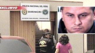 Estafador y presunto asesino se escapa de la Divincri de San Miguel