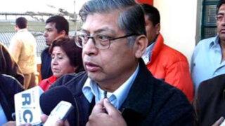Carabayllo: Municipio donará terreno a padres de niño golpeado por tobogán
