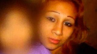 Independencia: joven madre queda grave tras ser baleada en fiesta